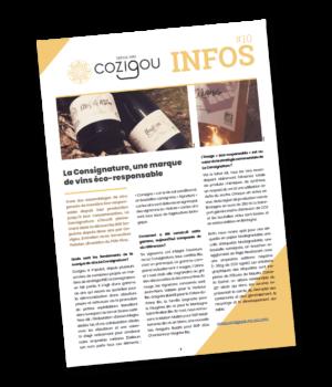 couvCozigouInfos-01